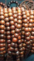 India Lobular Red Sandalwood 108