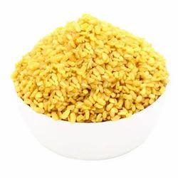 Sonal Foods Moong Dal, 1 kg