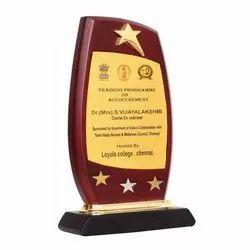 1141-C Promotional Trophies