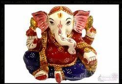Rasin Gaddi Ganesh