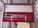 Anthropometric Rod