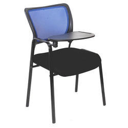 SPS-481 Student Chair
