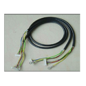 Insulation Wire Harness Sleeves
