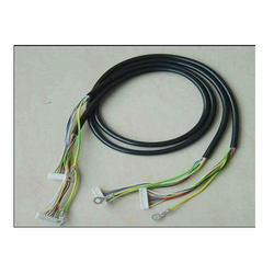 pvc flexible sleeves insulation wire harness sleeves manufacturer Wiring Harness Terminals and Connectors insulation wire harness sleeves