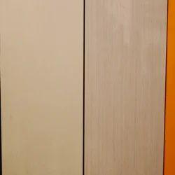 Wood Kitchen Shutter