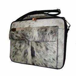iPad Bags