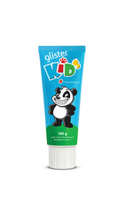 Glister Kids Toothpaste 100gms