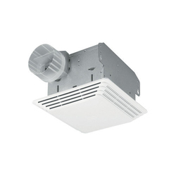 Ceiling Exhaust Fan At Best Price In India