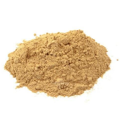 Wood Dust Powder for Incense Sticks