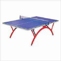 Table Tennis E-9001