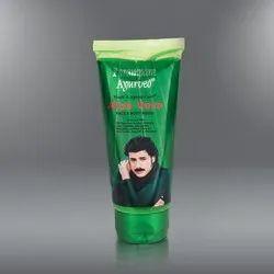 Aloevera Face and Body Wash