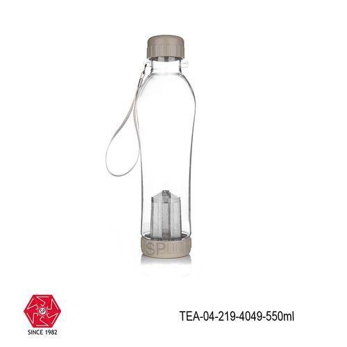 Green Tea Bottle-TEA-04