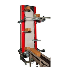 Vertical Conveyor (Prorunner Mk5)