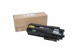 TK-1170 Toner Cartridge