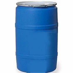 Plastic Open Top Drum