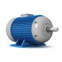 Industrial Mill Motor