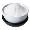 Nitazoxanide API