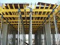 Aluminum Scaffolding Rental