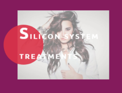 Silicon System Treatment