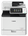Color Printer Rental Service