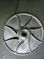 Stenter Spare Parts