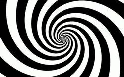 Hypnosis Services