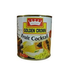 440 gm Fruit Cocktail