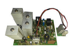 1500 VA DSP Sine Wave Inverter Kits