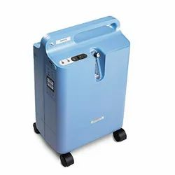 Ever Pro Oxygen Concentrator Machine