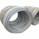 Mild Steel Wire Coil