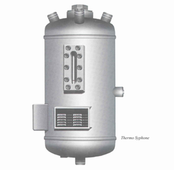 Thermosyphon System At Best Price In India
