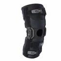 Ligament Instability Knee Brace