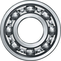 NBC Ball Bearing