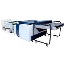Amsky Digital Printing Press Machine