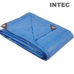 INTEC - HDPE / PP Tarpaulin Rolls