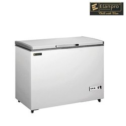 200ltr Elanpro Single Door Deep Freezer
