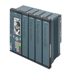 7ke85 Powerful Fault Recorder, Siemens Siprotec Relay Supplier