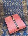 Jacquard Ladies Dress Material