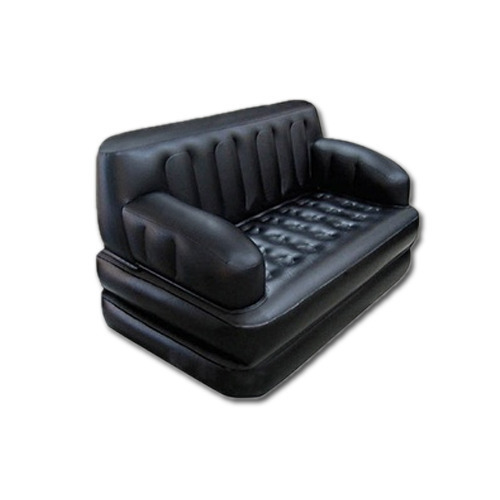 Sensational Air Sofa Air Sofa 5 In 1 Service Provider From Delhi Ibusinesslaw Wood Chair Design Ideas Ibusinesslaworg