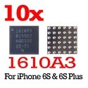 Iphone 6s Iphone 6s Plus Charger Charging Chip U2 Ic 1610a3