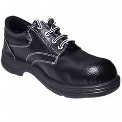 Edge Lite Safety Shoes