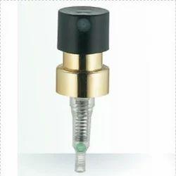 15mm Perfume Pump