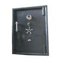 Jewellery Safe