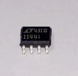 LTC1144I SMD SO8 Integrated Circuit