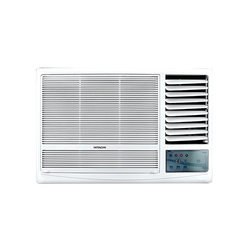 Hitachi Window Air Conditioner