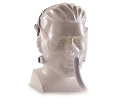 Philips Respironics Wisp Mask Clear Frame