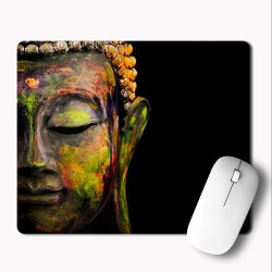Promotional Printed Rubber Mouse Pad