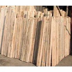 Silver Oak Wood Plank