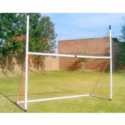 Gaelic Goal Rugby Goal Post