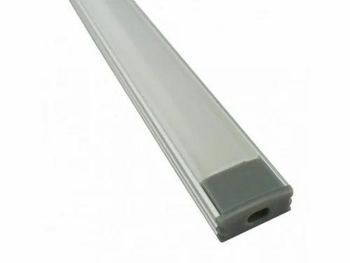 Lsiap004s Surface Led Aluminum Profile Light Pack Of 2